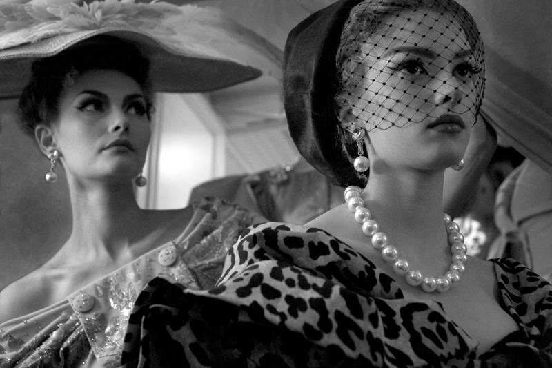 Dior-juillet-2009-Maison-Dior