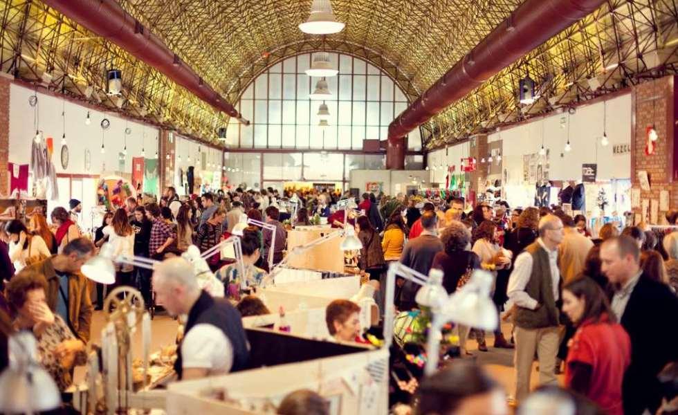 nomada market 1