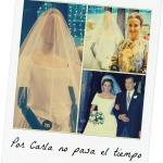 Carla Bulgaria collage Madrid a tu estilo