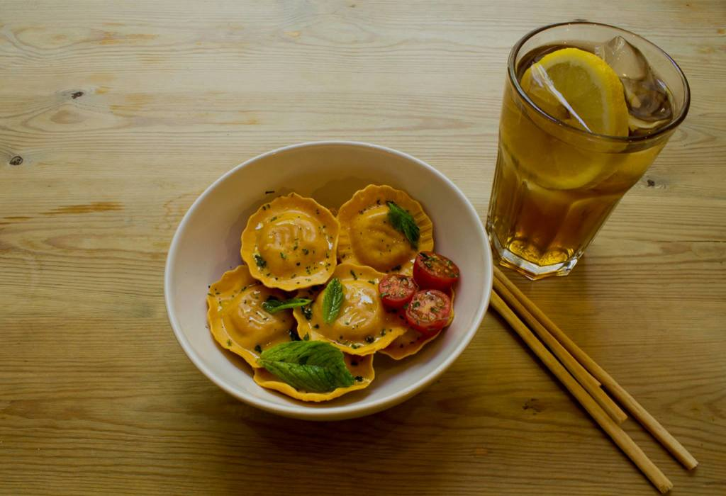 menu petit appétit madrid a tu estilo