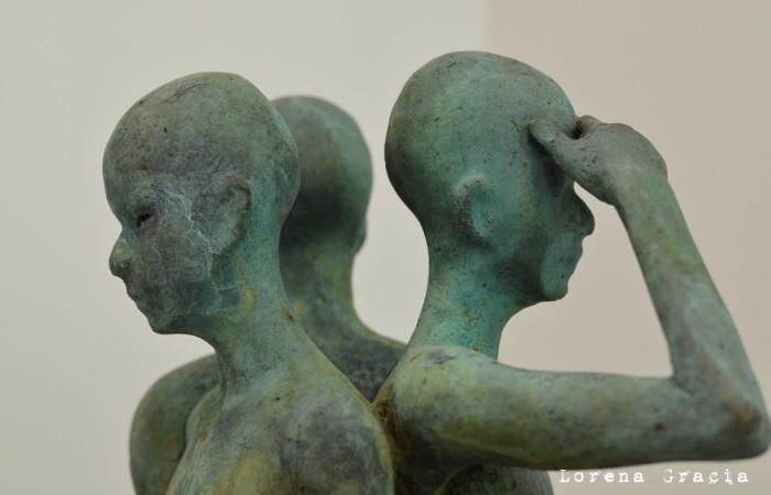 Art Madrid: así fue