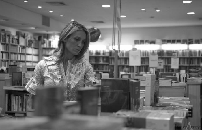 Madrid a tu estilo elige las mejores librerías de Madrid