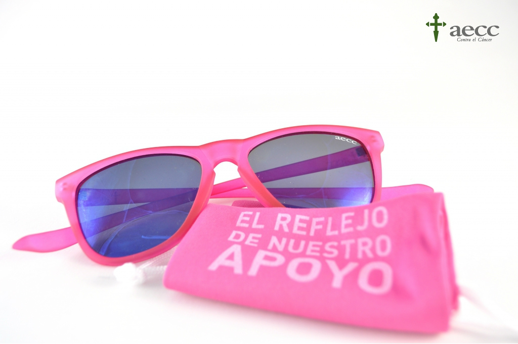 Bolsa Gafas By Co Parafina Aecc Pack FK3clT1J