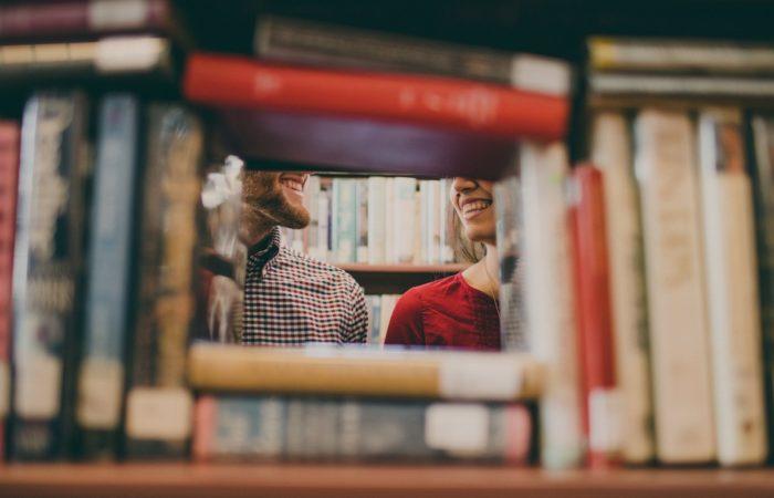 10 planes imprescindibles de La Noche de los Libros