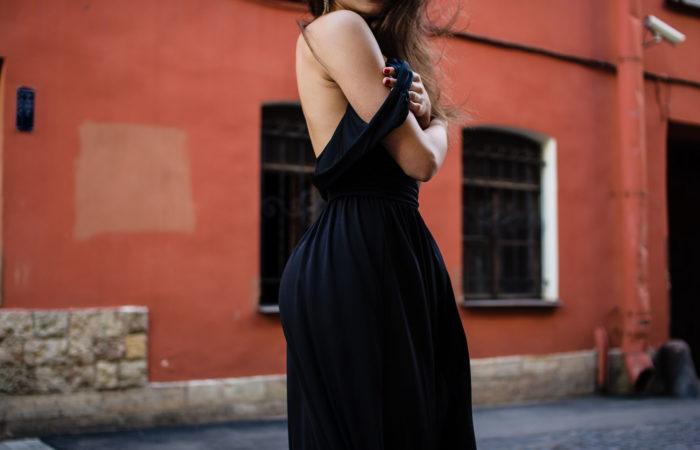 Moda ageless: 5 prendas para vestir a cualquier edad