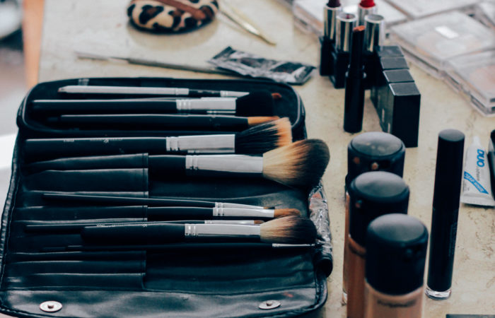 7 tips para un maquillaje exprés