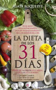 dietas para adelgazar en 2017
