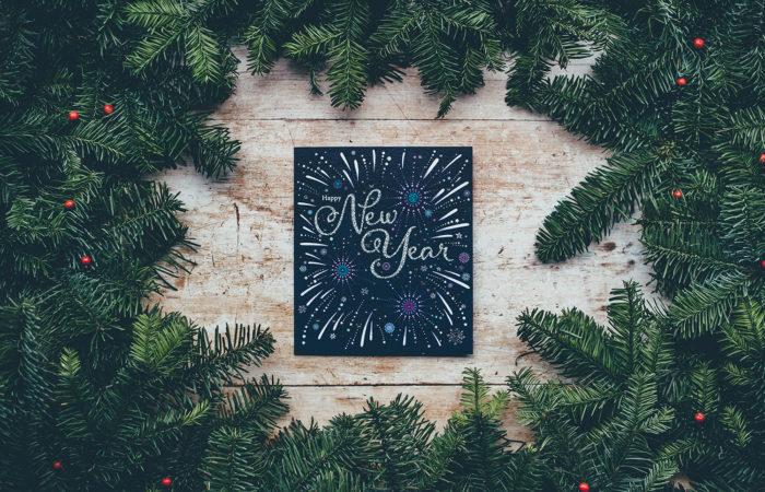 17 propósitos de Año Nuevo (para cumplir en Madrid)