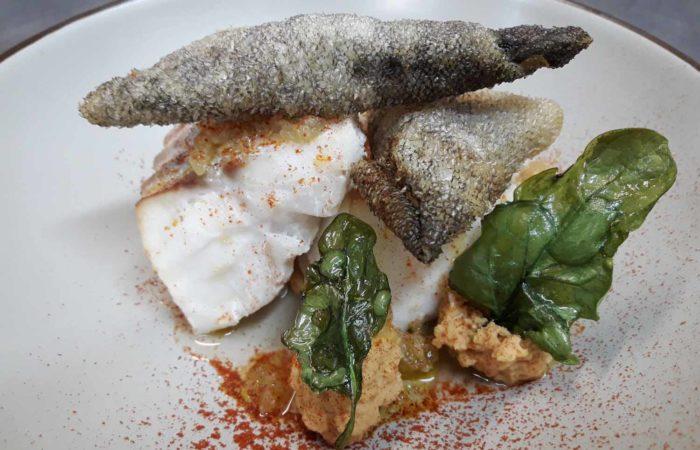 Gastro de Cuaresma: los mejores potajes de Madrid
