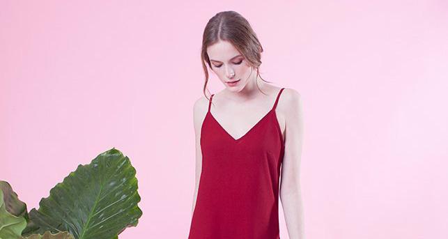Look de mayo: vestir en Madrid con calorina