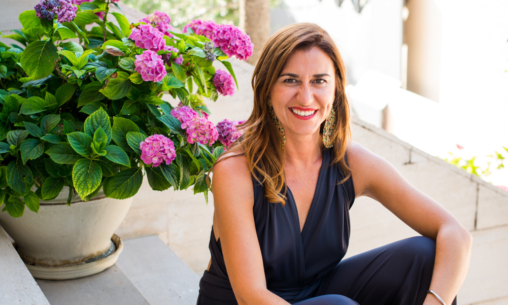 Evitaloquepuedas: moda de Ibiza en Madrid