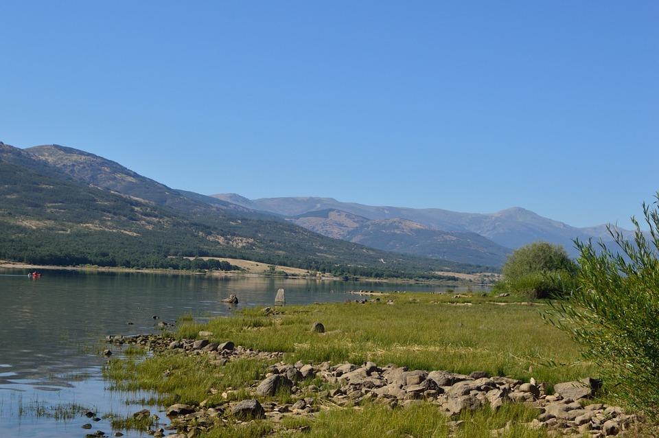 Escapadas a la sierra: propuestas para el fin de semana