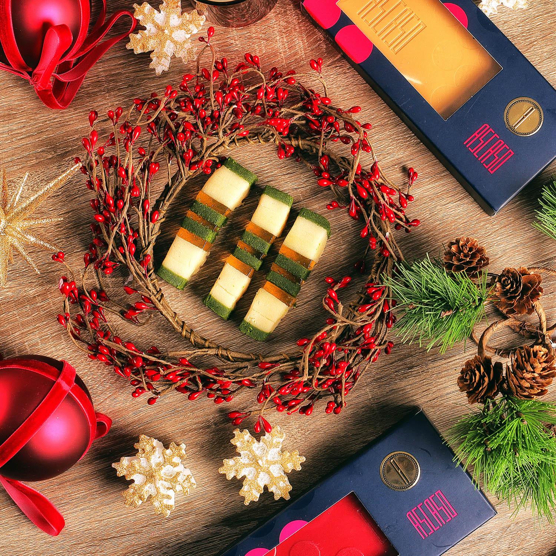 Turron-Navidad-Ascaso-2