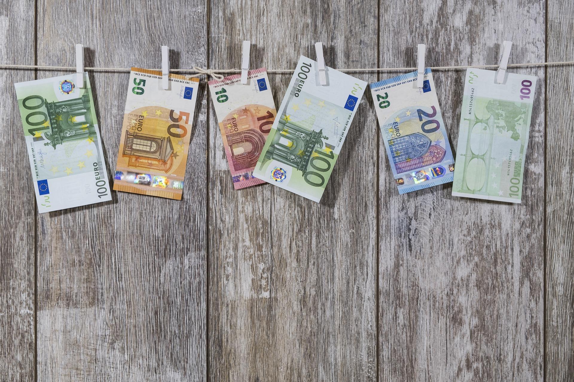Cómo conseguir financiación para una pyme en Madrid