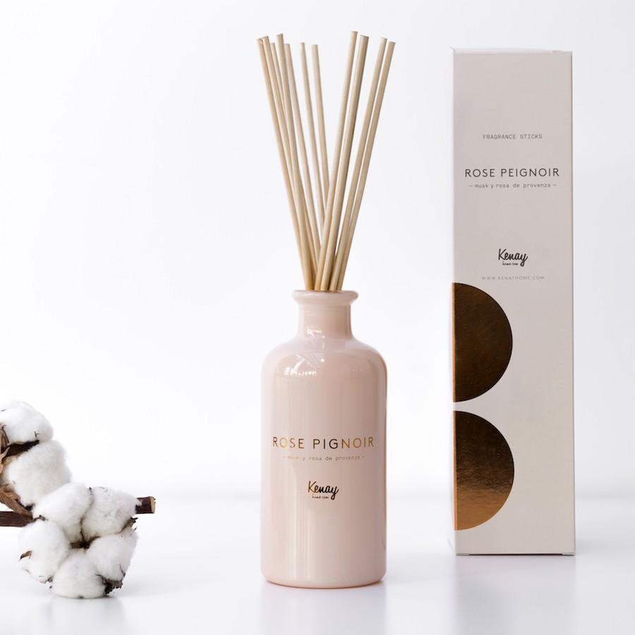 Aromas para el hogar Kenay Home