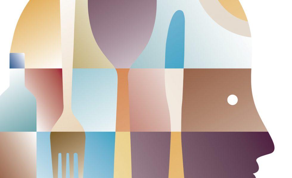 Ágora Mediterránea 5.0, pequeñas píldoras digitales de 'Mujeres en Gastronomía' para volver a la normalidad tras el COVID-19
